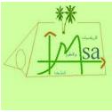 Laboratoire de Mathématiques et Sciences Appliquées